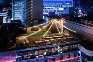 Hotel28 Myeongdong