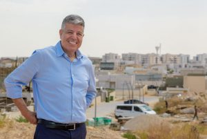 צילום אדי ישראל (1)