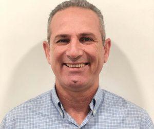 יאיר אריאלי- סמנכ״ל שיווק, מכירות ופיתוח עסקי בחברת Itnavpro. צילום: יח״צ