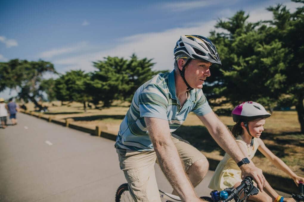 Cycling Holidays 2